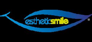 Boris Shnayder DDS | Tulare, CA Dentist | Visalia CA Dentist |